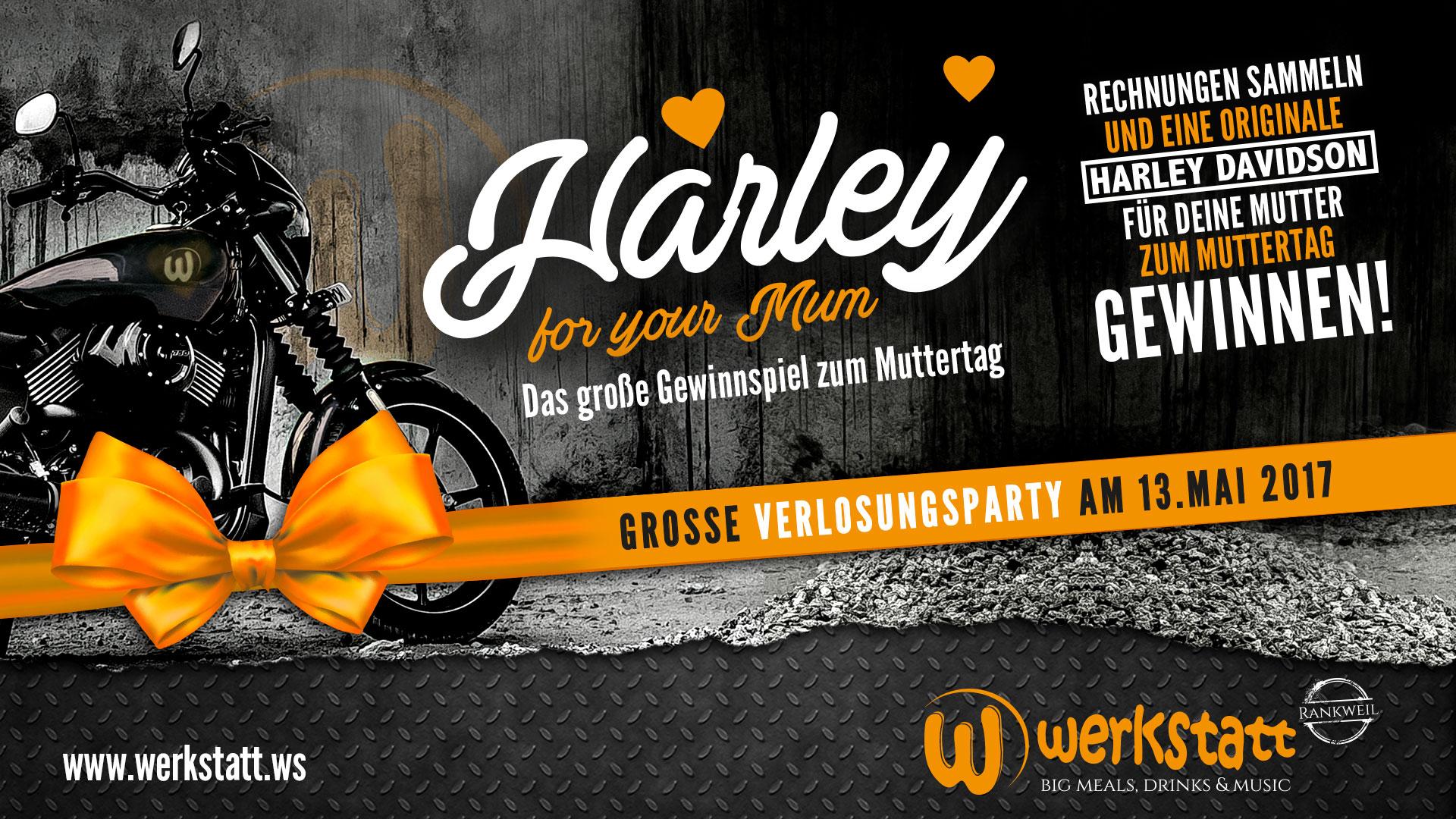 VideoScreen-HarleyVerlosung-1920x1080-WSRW