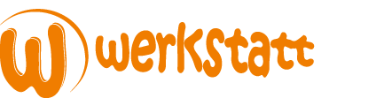 Werkstatt Rankweil – Big Meals, Drinks & Music