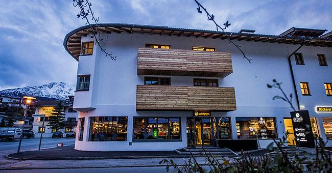 Singles in Rankweil bei Feldkirch und Flirts - flirt-hunter